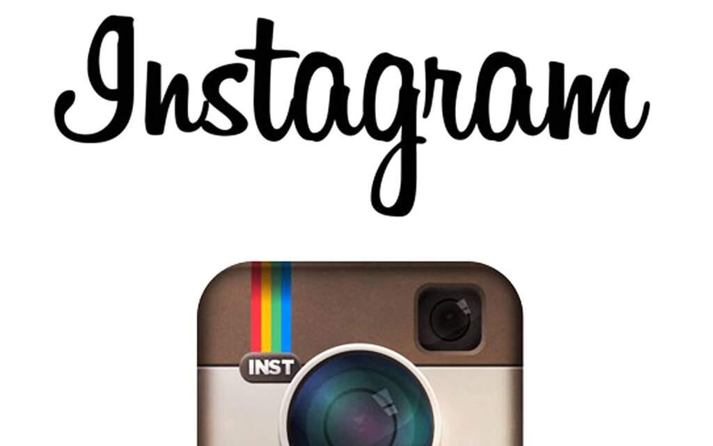 Come scoprire chi visita il profilo di Instagram