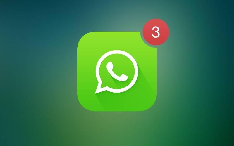 Nascondere contatto Whatsapp