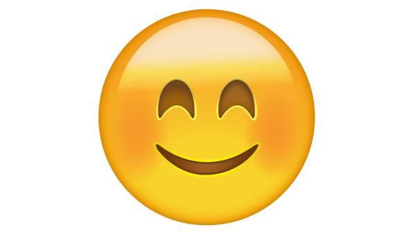 Gazebi che spuntano come funghi :D Emoticon-grandi-per-whatsapp