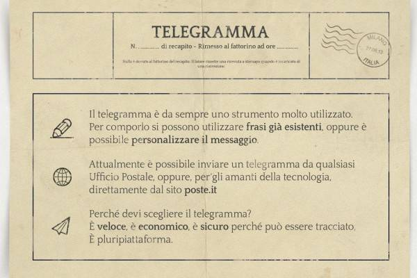 vodafone-telegramma-telefonico