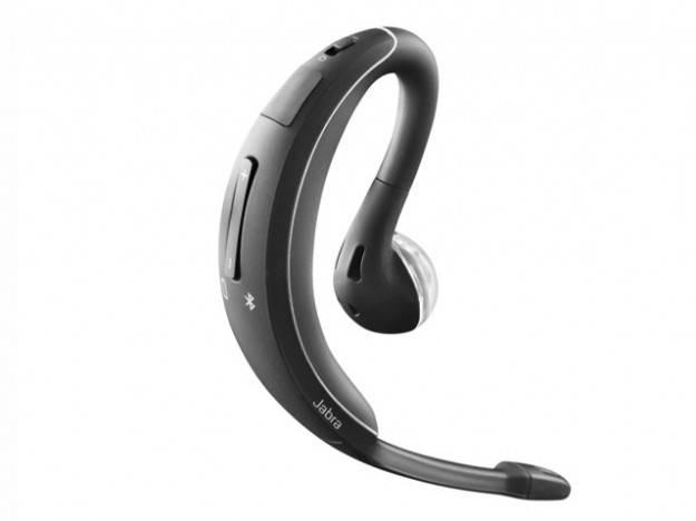 Auricolari Bluetooth Per Il Tuo Smartphone