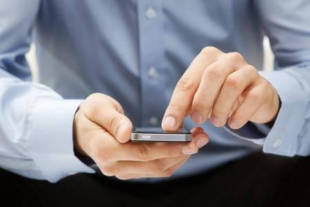 Attivare il Blocco Chiamate in Entrata per iPhone 4
