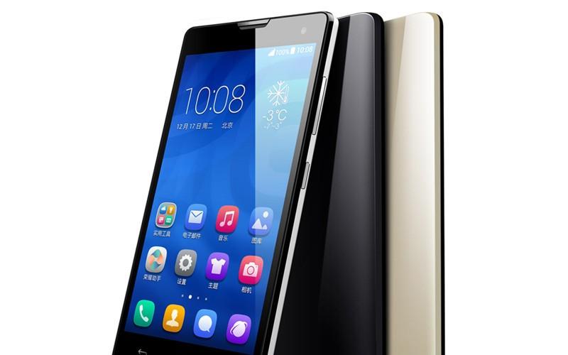 Smartphone: Scegliere Huawei oppure Mediacom?