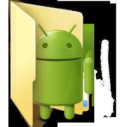 Posso Eliminare il file Thumbdata su Smartphone Android?