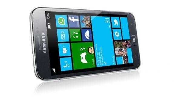 Parliamo del Nuovo Samsung Huron