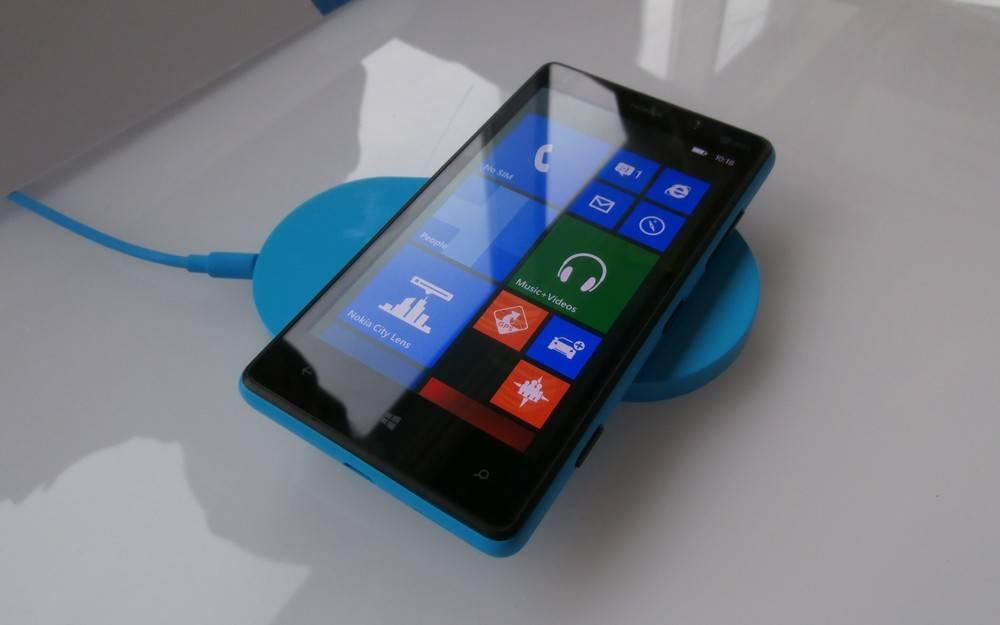 Nokia Lumia Bloccato - Il Problema della 'Faccina Triste'