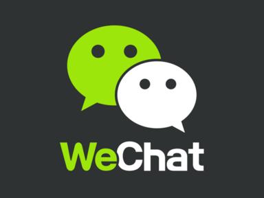 Come Recuperare una Chat Cancellata di WeChat