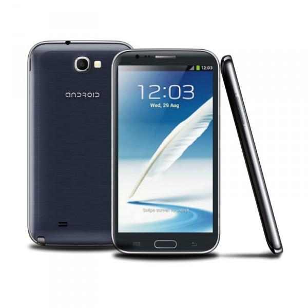 smartphone-pennino-integrato