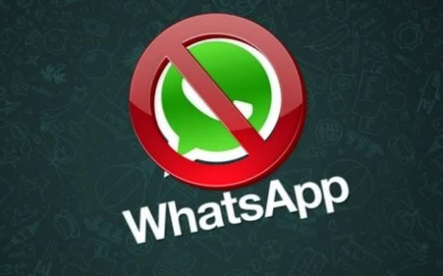 Trucco per Farsi Sbloccare da Whatsapp?