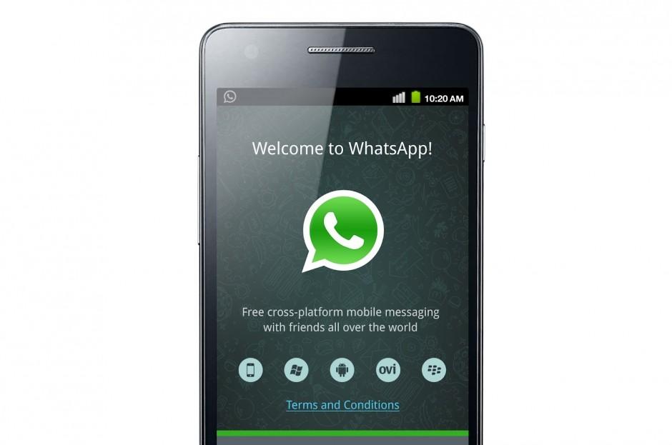 Auguri Comunione - Frasi Semplici per Whatsapp