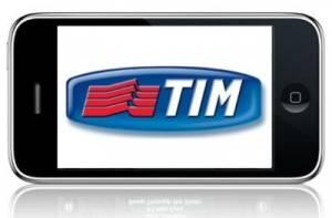Configurazione Telefono su Vai Tim It Start 1