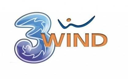 Wind e 3 - Molto Probabile la Fusione
