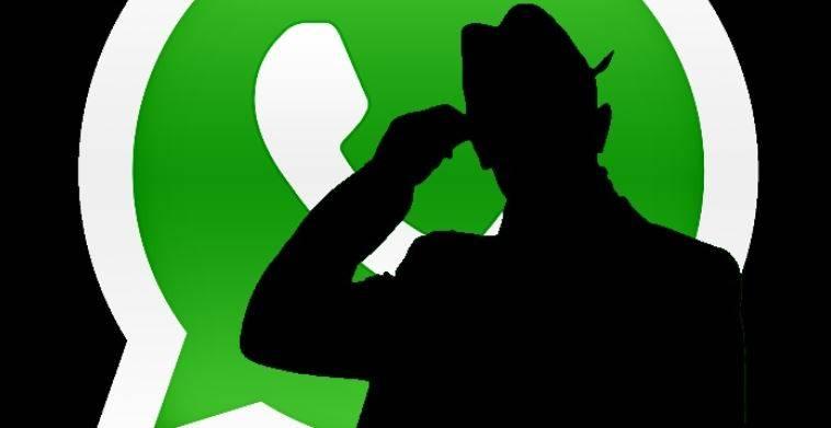Spiare Whatsapp con Bosspy