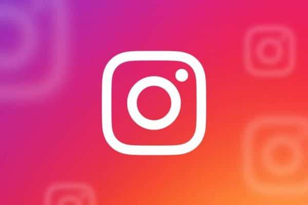 come cancellare i messaggi su instagram