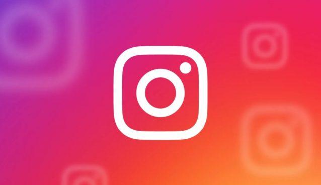 nomi belli per Instagram