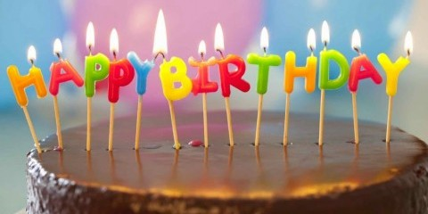 Video Auguri di Compleanno - Inviare con Whatsapp