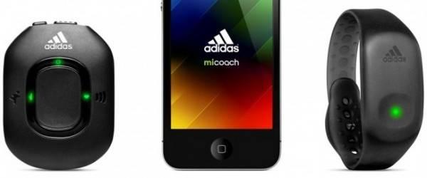 esportare-dati-micoach-adidas