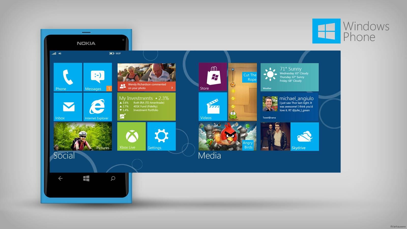 Windows Phone: Come Risolvere il Temuto Errore 805a8011