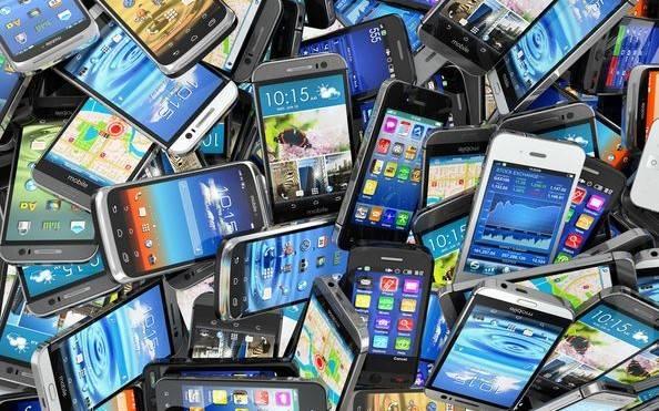 migliori-smartphone-android