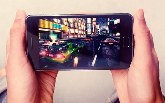 I Migliori Smartphone per Giocare
