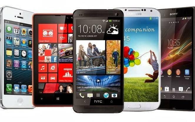 Migliori separe ecologici sul mercato idea creativa - I migliori cellulari sul mercato ...