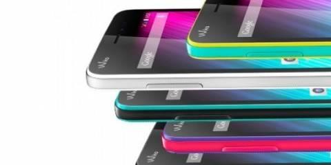 Gli Smartphone Migliori Sotto i 200 Euro