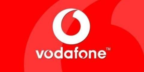 Vodafone Sblocca Profilo