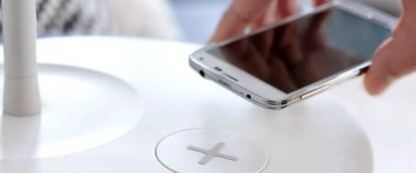 modelli-smartphone-ricarica-wireless-2