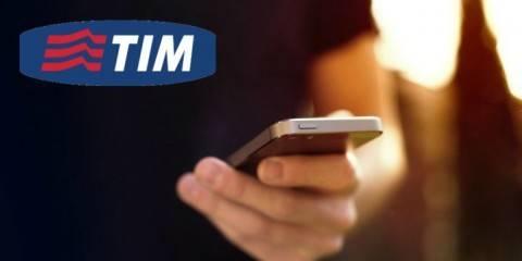 Tim Ricaricabile – Offerte Nuovi Clienti