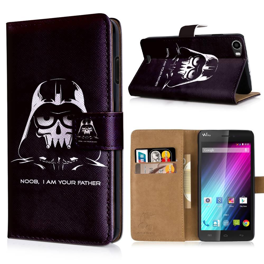 Che la forza sia con il vostro Smartphone Star Wars