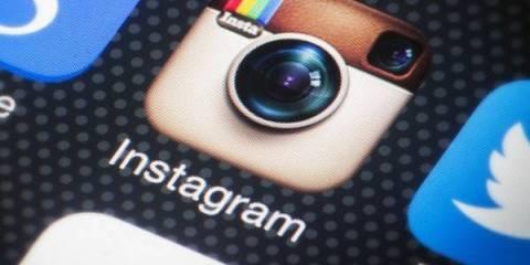 Caricare GIF su Instagram