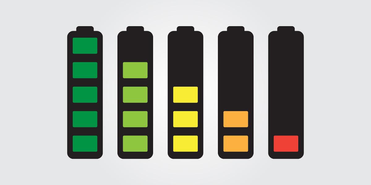 Migliori Power Bank per Smartphone