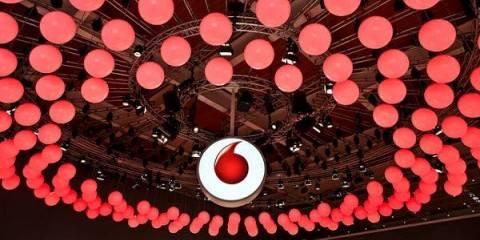 Promozioni Vodafone – Tariffa Flexi