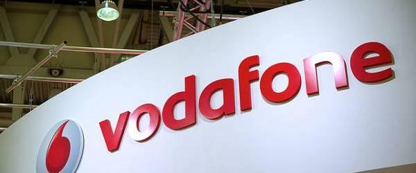 Sbloccare account Vodafone fai da te