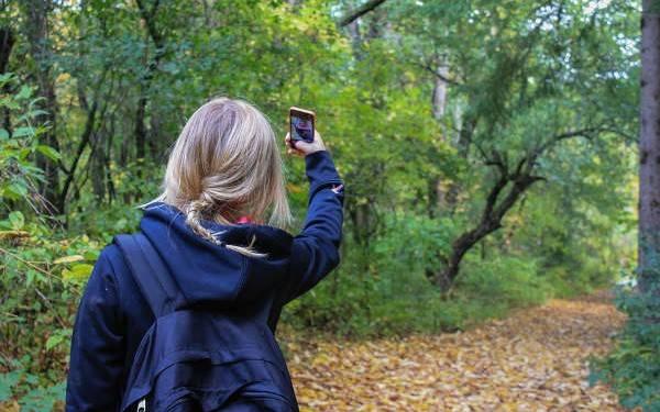 App Sentieri Montagna Nokia Lumia – Outdoor Navigation