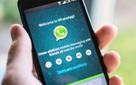 Come Avere Tabulati dei Messaggi Whatsapp