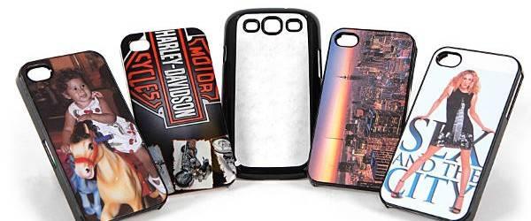 cover-personalizzate-smartphone-2
