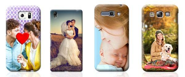 cover-personalizzate-smartphone