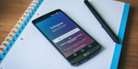 Instagram Cambia Algoritmo - Ecco Cosa Aspettarsi