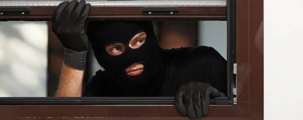 Le migliori app antifurto per la sicurezza della casa - Antifurto per la casa ...