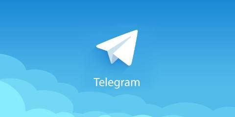 Come Recuperare Messaggi Cancellati su Telegram