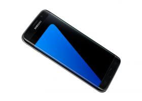 Offerte Tim e Vodafone – Galaxy S7 e Galaxy S7 Edge a Rate