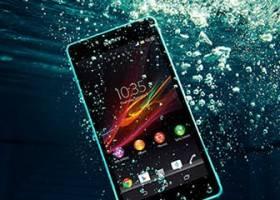 Gli Smartphone Resistenti all'Acqua – Perfetti per l'Estate!