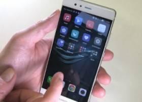 Le Offerte sul Nuovissimo Huawei P9!