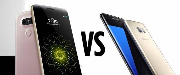 lg-g5-vs-samsung-galaxy-s7-3