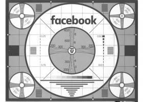 Facebook: come iniziare una diretta