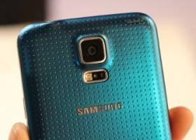 Samsung Galaxy S5 Neo Scontato del 30%!