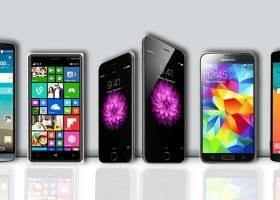 Come Acquistare lo Smartphone Giusto per Voi