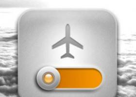 3 Motivi per Usare la 'Modalità Aereo' Anche Se Non Stai Volando