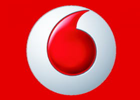 Vodafone telegramma telefonico - Vodafone porta amico ...